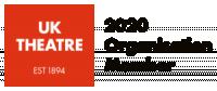 UK Theatre Member logo